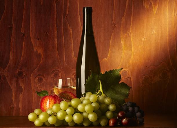 关于葡萄酒瓶的演变历史你都知道吗