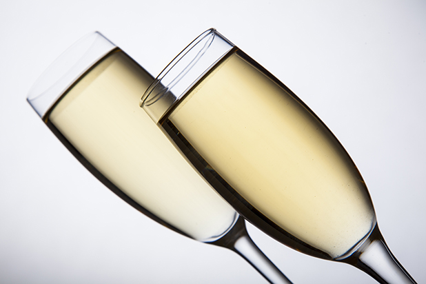 影响葡萄酒风味的酿酒工艺