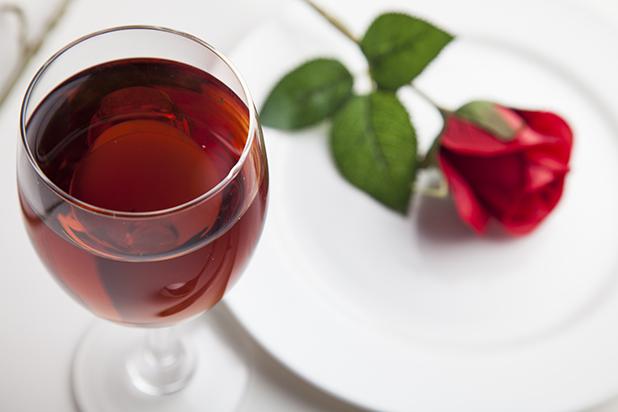 全球排名前列的葡萄酒生产以及消费大国你都知道吗