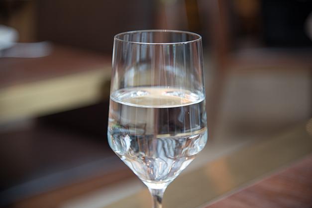 白酒中的微量元素对人体会产生什么样的影响