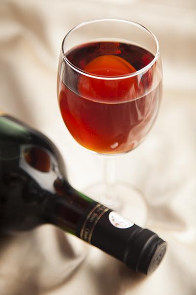 这些关于葡萄酒的实用小知识你都知道吗