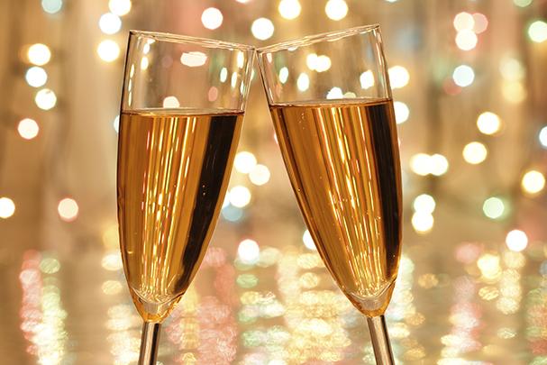 这几个存储香槟的注意事项你都知道吗