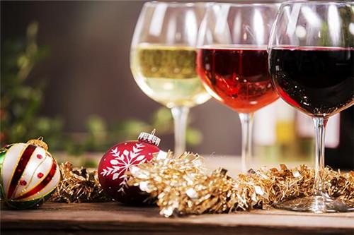 进口红酒加盟哪家 进口红酒代理加盟哪个品牌