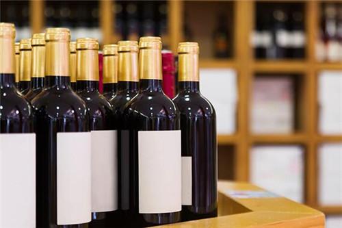 红酒加盟代理费大概多少钱