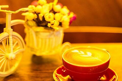 徐小包的奶茶加盟