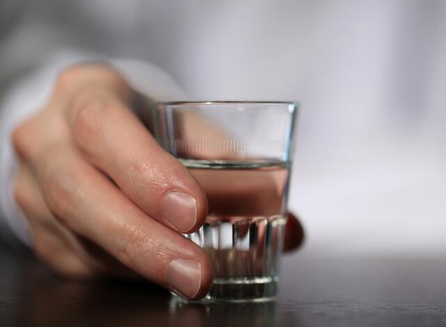 五粮液白酒