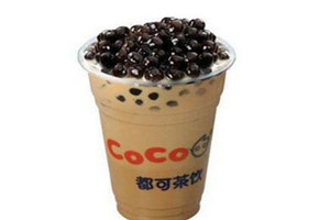 2019如何开coco奶茶店