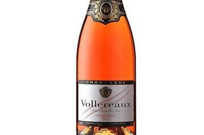 法国之光葡萄酒怎么加盟代理