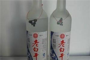 衡水老白干酒可以代理吗