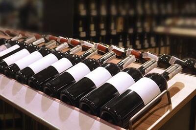 我想做红酒代理怎么做 代理大概需要多少钱