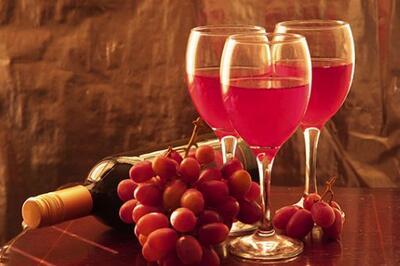 法国之光葡萄酒怎么代理 2019代理费是多少