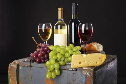 法国之光葡萄酒代理方式是什么