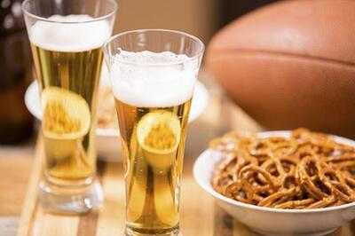 泰山啤酒代理加盟流程是什么