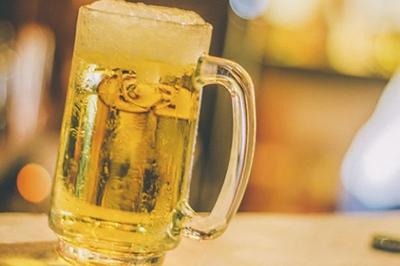 乌苏啤酒代理高不高 投资多少钱