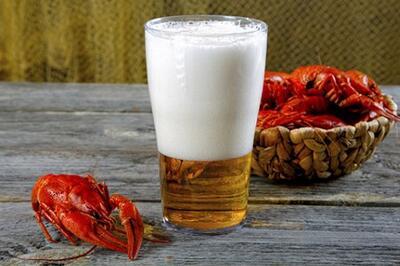 县城怎么代理乌苏啤酒 做总代理投资大不大