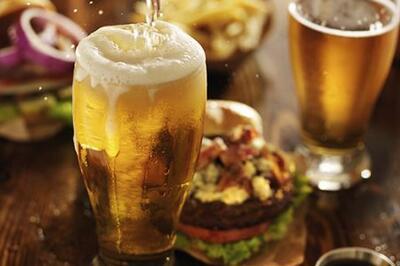 重庆国宾啤酒代理门槛高吗 代理费及电话是多少