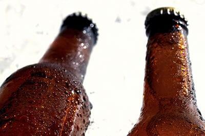 重庆国宾啤酒代理商的电话多少 代理一共要多少*