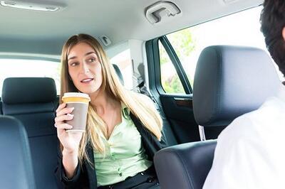 如何加盟阿里无人奶茶店 加盟流程及总投资大不大