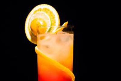 红桃蔓茶饮
