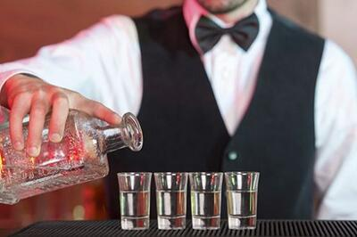 珍酒怎样才能代理加盟 代理费是多少