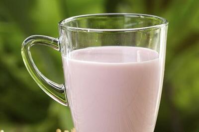 加盟一鸣真鲜奶吧需要投资多少* 加盟条件有哪些