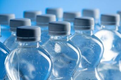 怎么代理康师傅纯净水 代理条件是什么