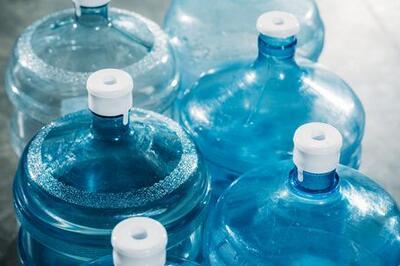 桶装水生意好做吗 代理农夫山泉桶装水要多少*