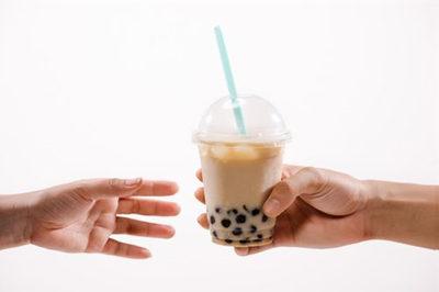 大口九珍珠奶茶怎么加盟 加盟条件是什么