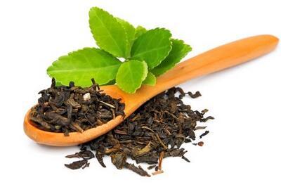 真龙天子茶叶可以加盟吗 加盟费大概要多少