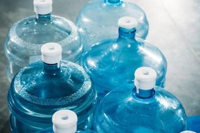 农夫山泉桶装水