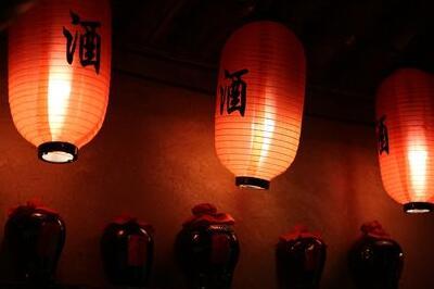 永丰牌北京二锅头代理多少* 没有做过酒代理能做吗