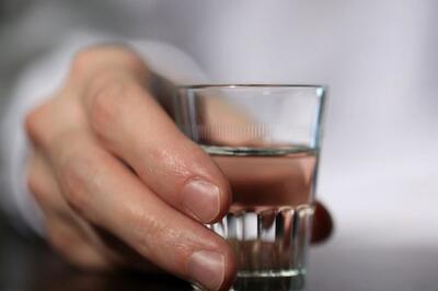 衡水老白干酒怎么代理 代理商条件是什么