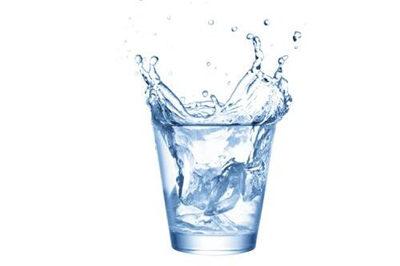 娃哈哈桶装水加盟条件 怎么加盟