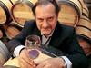 世界著名酿酒大师 米歇尔·罗兰