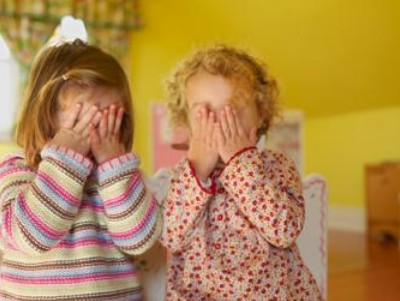 胆怯害怕怎么办孩子胆怯 胆怯的表情 胆怯的简笔画表情符号 胆怯的qq
