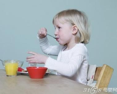 7岁儿童如何补钙