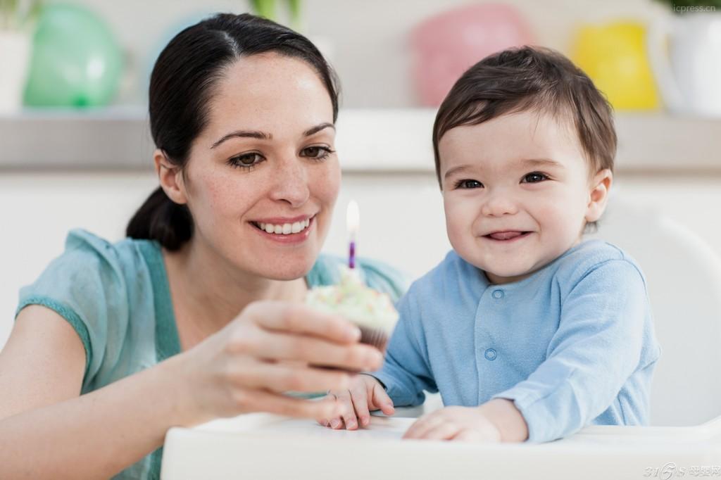 英国妈妈怎么育儿-3158母婴网