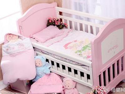 2013中国十大母婴用品店-3158母婴网
