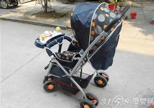 北京童车批发市场有哪些 北京批发市场大全