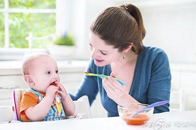 怀孕6个月了吃什么对宝宝好
