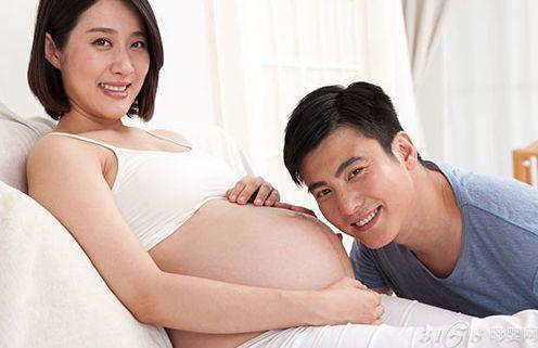 孕妇贫血检查注意事项有哪些