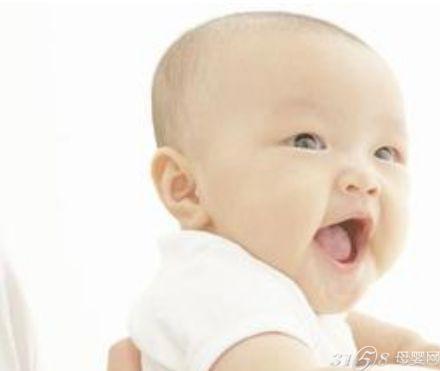 宝宝发育迟缓怎么治疗?