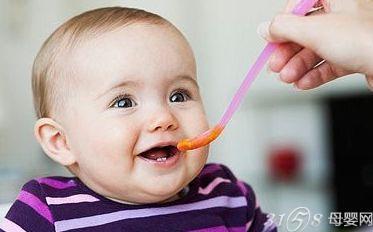 婴幼儿腹泻怎样护理