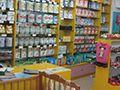 开婴儿用品加盟店注意什么