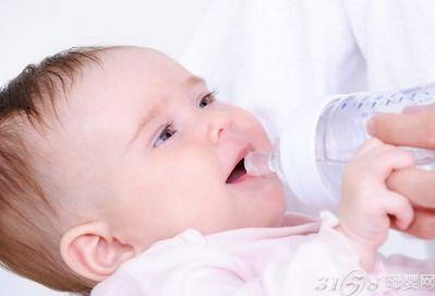 冬季怎么预防宝宝皮肤干燥