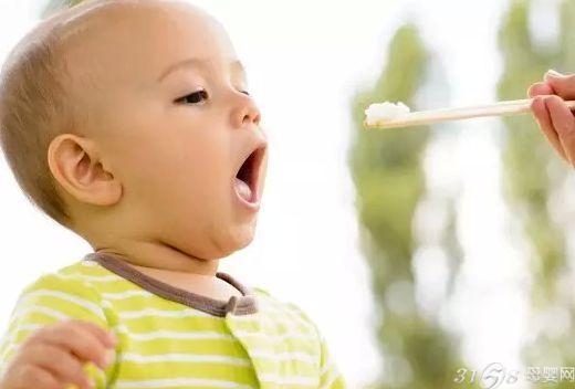 儿童得了厌食症怎么办