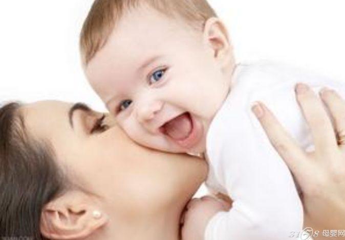 三个月宝宝咳嗽怎么办