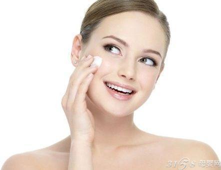 孕期如何护肤安全有效