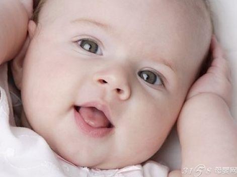 2017年宝宝几时出生最好