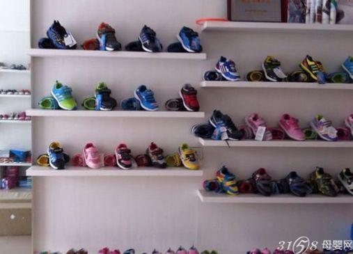 童鞋加盟店注意事项
